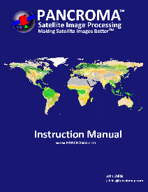 [Download Manual]