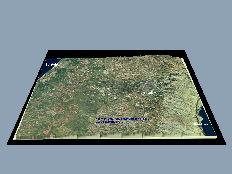 [Sample terrain model. Click to enlarge.]